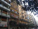 Appartamento Vendita Bari  Centro