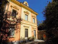 Villa Vendita Verbania