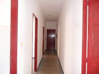 Appartamento Vendita Cagliari  San Benedetto, Villanova