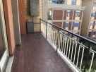 Appartamento Vendita Roma  Battistini, Torrevecchia