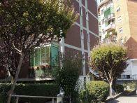 Appartamento Vendita Milano  Bicocca, Niguarda