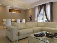 Appartamento Vendita Napoli  Posillipo, Marechiaro