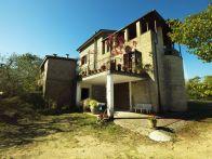Rustico / Casale Vendita Castelnuovo di Farfa