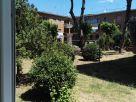 Appartamento Affitto Napoli  Pianura, Soccavo, Traiano