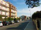 Appartamento Vendita Latina  Centro, Centro Storico, Nicolosi