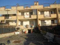 Villetta a schiera Vendita Scafati