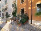 Casa indipendente Affitto Verona  Centro