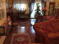 Appartamento Affitto Reggio Calabria