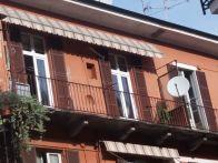 Appartamento Vendita Omegna
