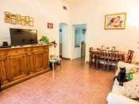 Appartamento Vendita Grosseto  Centro, Semi-Centro