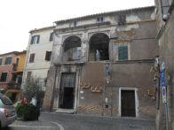 Appartamento Vendita Civita Castellana