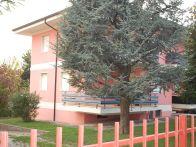 Appartamento Vendita Sirmione