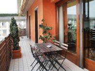 Appartamento Vendita Treviso  Intorno Mura