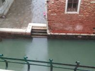 Appartamento Vendita Venezia  Castello