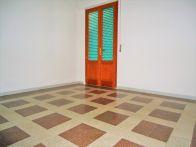 Appartamento Vendita Pontedera