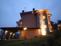 Villa Vendita Mondovì
