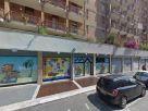 Immobile Vendita Bari  Picone, Carrassi, San Pasquale, Mungivacca