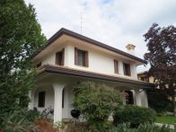 Villa Vendita Cordenons