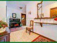 Villa Vendita Varese  Sant'Ambrogio, Velate, Avigno, Santa Maria del Monte
