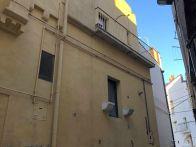 Palazzo / Stabile Vendita Altamura
