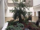Appartamento Vendita Bari  Borgo Antico, Murat, Madonnella