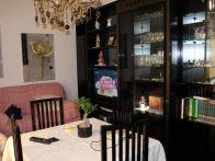 Appartamento Vendita Casale Monferrato