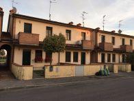 Villetta a schiera Vendita Argenta