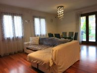 Appartamento Vendita Torreano