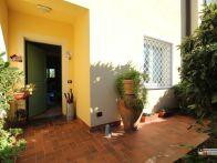 Villetta a schiera Vendita Lucca  Antraccoli, Picciorana, San Pietro a Vico
