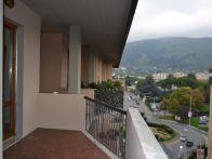 Appartamento Vendita Prato  Mezzana, Zarini, Soccorso