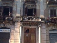 Appartamento Vendita Messina  Centro