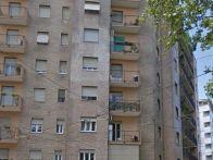Appartamento Vendita Milano  Cenisio, Sarpi, Isola