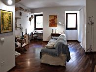 Appartamento Vendita Cagliari  Centro