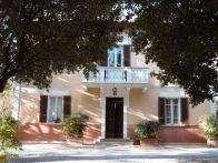 Villa Vendita Monteleone d'Orvieto