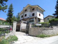 Villa Vendita Rocca di Mezzo