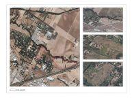 Terreno Vendita Roma  Cecchignola, Fonte Meravigliosa