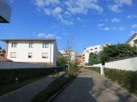 Appartamento Vendita Udine  Udine Ovest, Semicentro Ovest