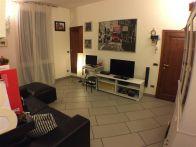 Appartamento Vendita Prato  Tavola, Le Fontanelle, Paperino, Castelnuovo