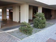 Appartamento Vendita Bari  Carbonara di Bari, Ceglie del Campo, Loseto