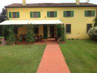 Villa Vendita Roncoferraro