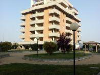 Appartamento Vendita Piacenza  Boselli, Cheope