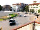 Immobile Affitto Udine  Centro