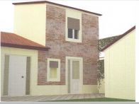 Casa indipendente Vendita Viareggio