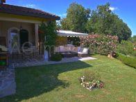Villa Vendita Bogogno