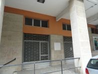 Immobile Vendita Albissola Marina