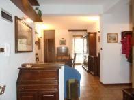 Appartamento Vendita Trieste  Baiamonti, Valmaura, Borgo San Sergio, Altura