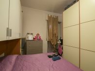 Appartamento Vendita Sesto San Giovanni