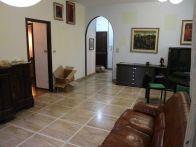 Appartamento Vendita San Lazzaro di Savena