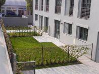 Appartamento Vendita Trieste  Barcola, Grignano, Santa Croce Mare
