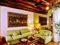 Appartamento Affitto Roma  Testaccio, Trastevere